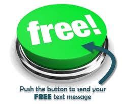 SMS ieftin şi trimitere gratuită