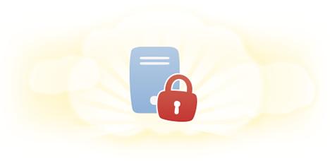 Securitatea de întreprindere